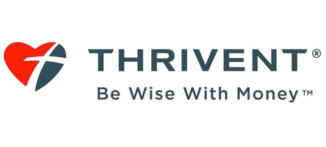 Img Logo Thrivent 665X300
