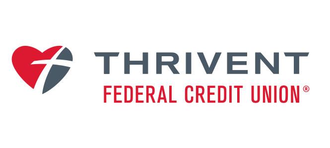 Img Logo Thrivent Fcu 665X300