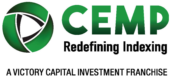 Img Logo Victory Capital Cemp 665X300