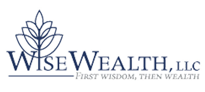 Img Logo Wise Wealth 665X300