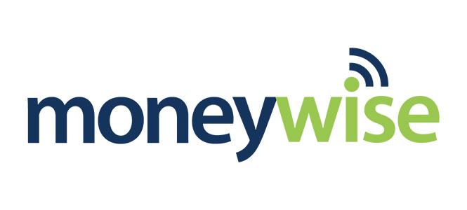 Img Logo Moneywise2019 665X300