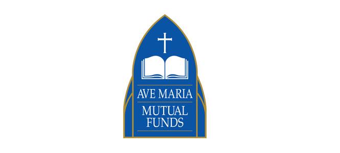 img logo AveMaria 665x300