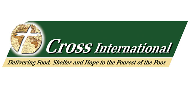 img logo CrossInternational 665x300