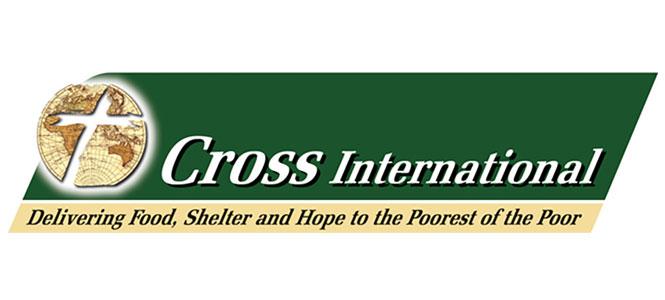 img logo CrossInternational 665x300