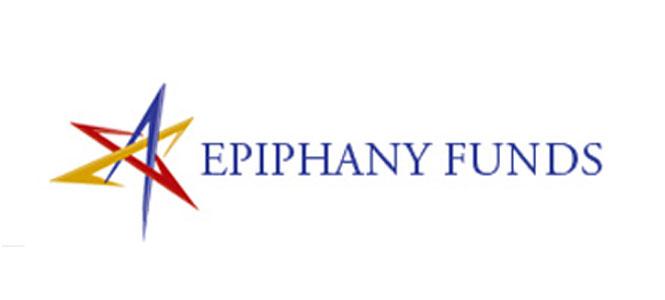 img logo EpiphanyFunds 665x300