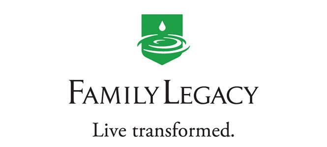 img logo FamilyLegacy 665x300