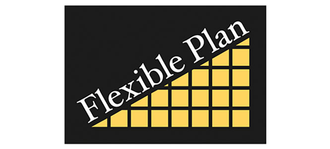 img logo FlexiblePlan 665x300