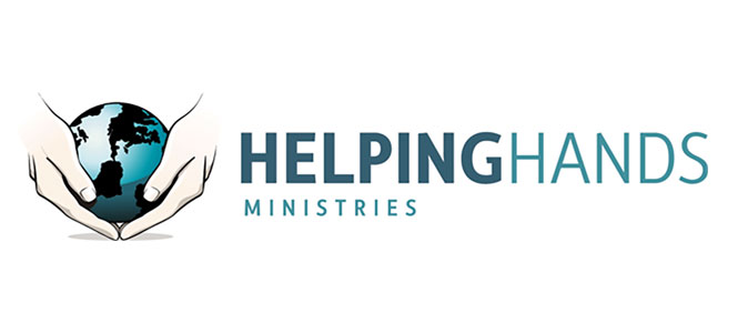 img logo HelpingHands 665x300