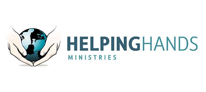 img logo HelpingHands 665x300