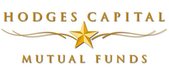 img logo HodgesCapital 665x300