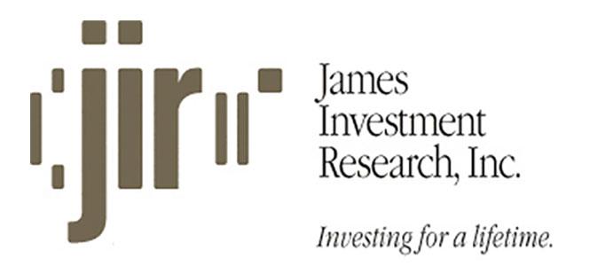 img logo JamesInvestment 665x300