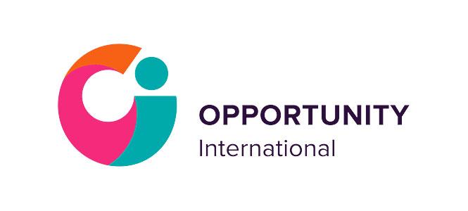 img logo OpportunityInternational 665x300
