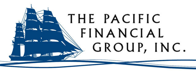 img logo PacificFinancialGroup 665x300