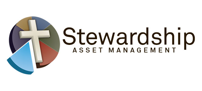 img logo StewardshipAssetManagement 665x300