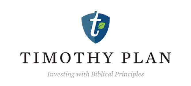 img logo TimothyPlan 665x300
