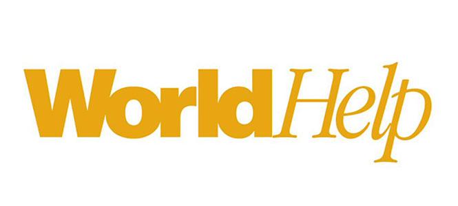 img logo WorldHelp 665x300