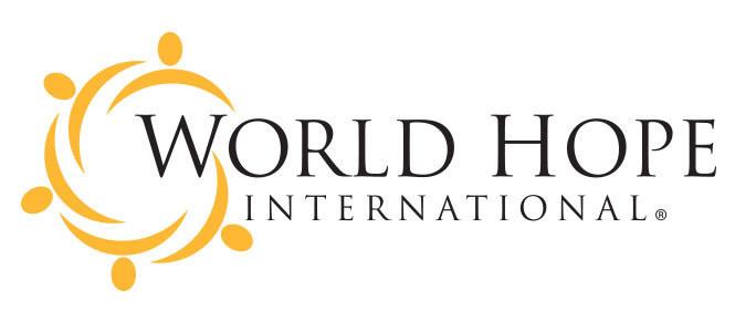 img logo WorldHope 665x300