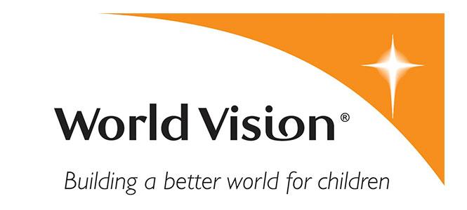 img logo WorldVision 665x300