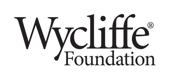 img logo wycliffe 665x300