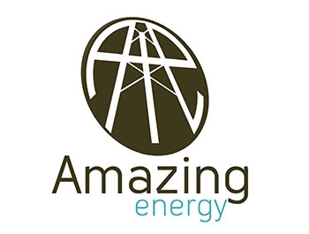 Amazing Energy Oil and Gas