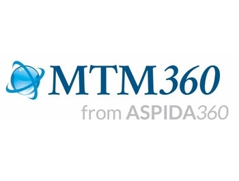 Aspida360