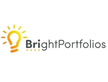 Bright Portfolios