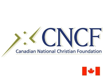 Canadian National Christian Fdn.