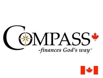 Compass Canada