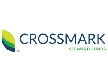 Crossmark Global Investments