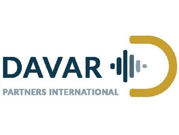 Davar Partners International