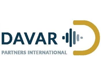 Davar Partners International