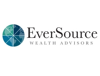 EverSource Wealth