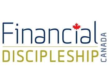 Financial Discipleship Canada