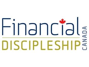 Financial Discipleship Canada