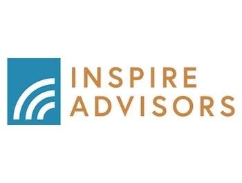 Inspire Advisors