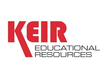 Keir Educational Resources
