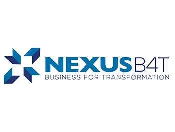 NexusB4T