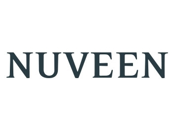 Nuveen Investments Holdings