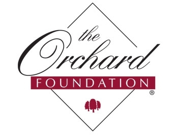 The Orchard Foundation