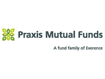 Praxis Mutual Funds