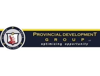 Provincial Development Group