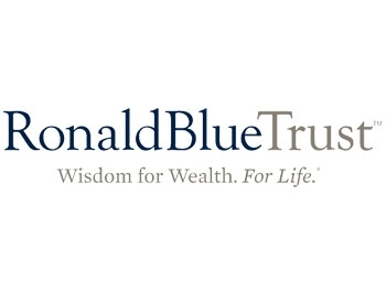 Ronald Blue Trust
