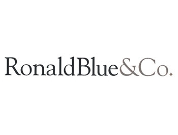 Ronald Blue & Co.