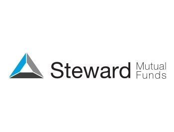 Steward Mutual Funds