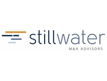 Stillwater Capital M and A Advisors