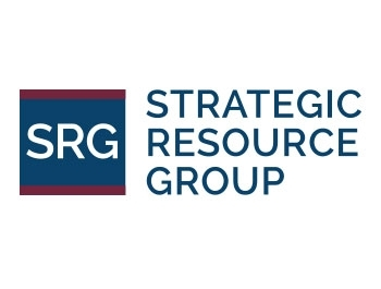 Strategic Resource Group
