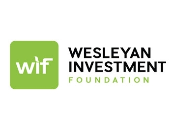 Wesleyan Investment Foundation