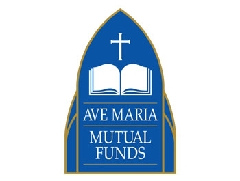 Ave Maria Funds