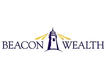Beacon Wealth Consultants