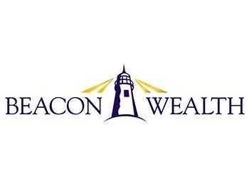 Beacon Wealth Consultants